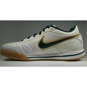 8012a7dbc7bd Nike Shoes - Nike Air Gato Mens Indoor Soccer Shoes